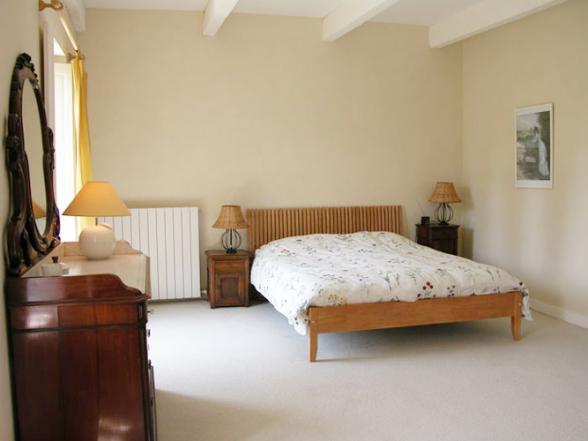 villa te huur Provence Luberon 6 slaapkamers