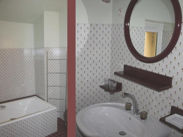 goede prijs kwaliteit huis huren in de Luberon