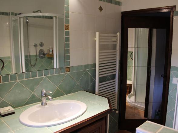 vakantiehuisje huren in Goult regio Luberon Provence