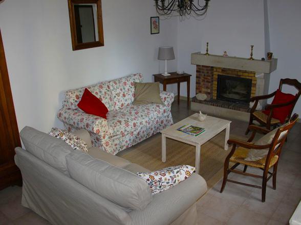 goedkoop vakantiewoning huren in de Luberon