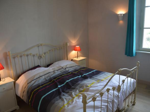 vakantiewoning in Beaumes-de-Venise - Mont Ventoux te huur