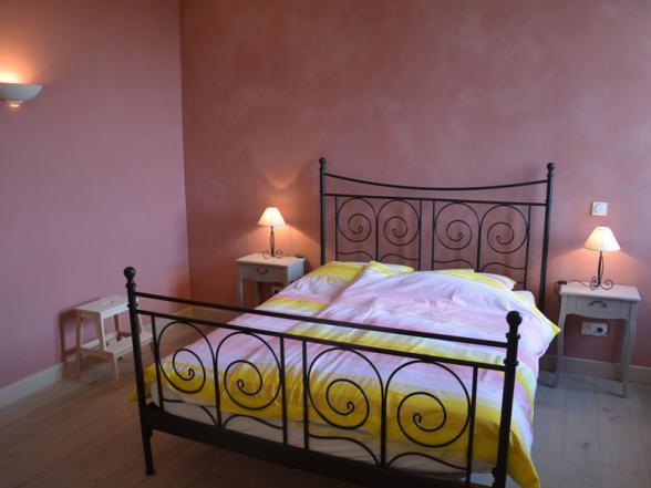 vakantiehuis met 6 slaapkamers te huur in de Vaucluse