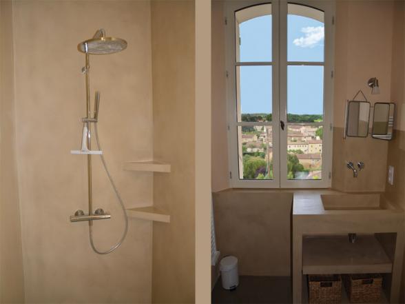 vakantiehuis te huur met 6 slaapkamers en 5 badkamers