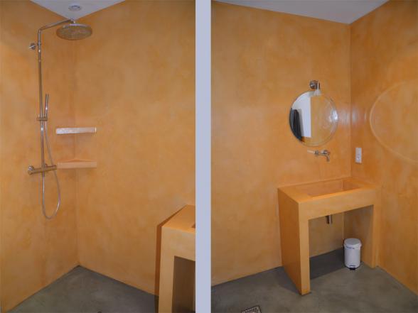 vakantiewoning met mindervalide kamer huren in de Provence