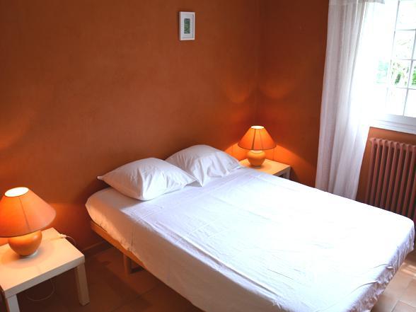 vakantie Provence villa huren in de Provence aan de Ventoux met privé zwembad