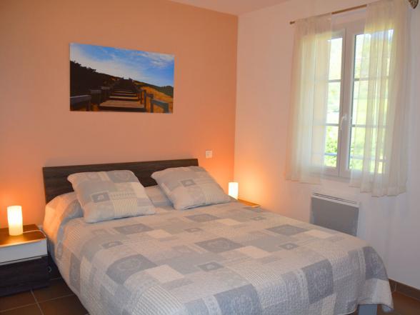 villa huren in Mérindol-les-Oliviers Provence