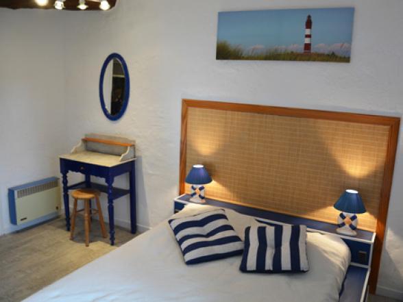 vakantiehuis huren met 4 slaapkamers, zwembad en zicht op de Mont Ventoux