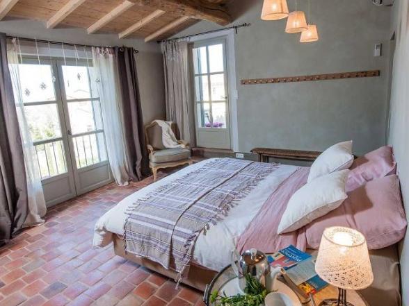 topvilla vakantie verhuur Luberon Provence