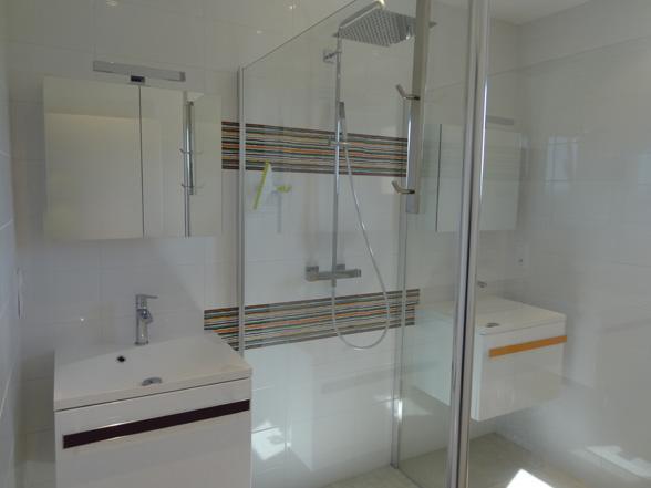 moderne villa huren voor 8 personen met airco, verwarmd zwembad, huisdieren welkom