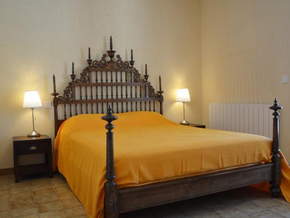 vakantiehuis te huur voor 6 personen in Vaison-la-Romaine, Provence