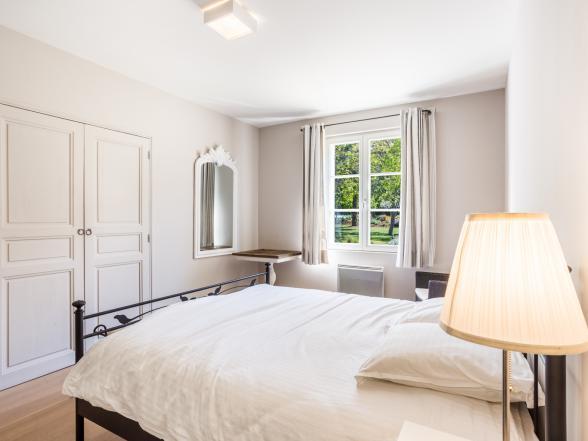 luxe design vakantiehuis villa in de Luberon Provence huren