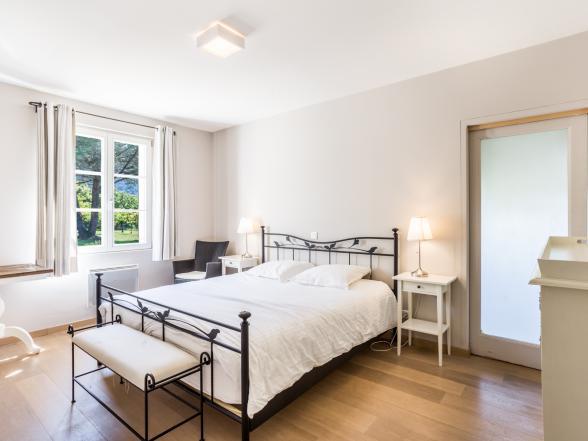luxe vakantie in de Provence villa met privé zwembad in de Luberon huren