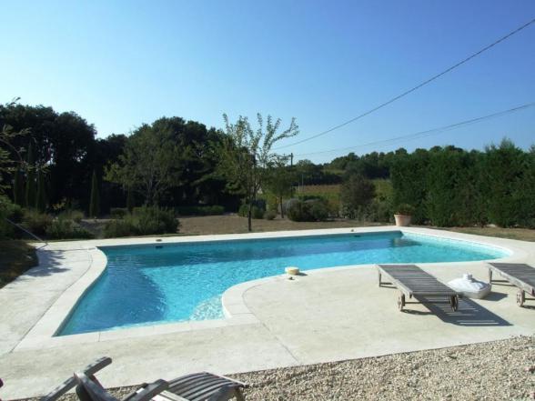 Vakantiewoning te huur in de Provence , last minute