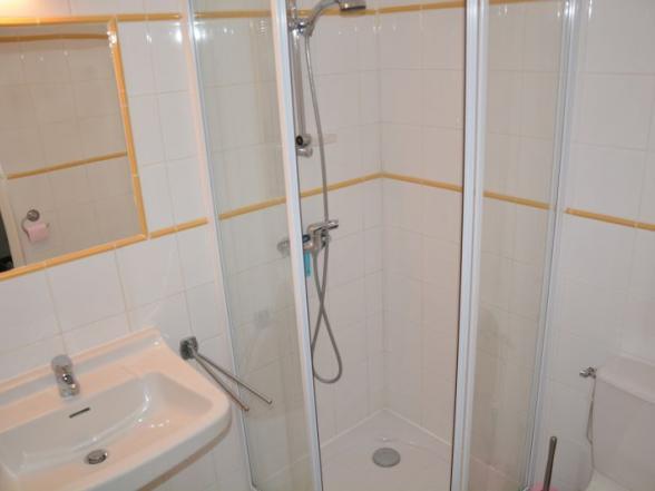 vakantiewoning voor 8 personen te huur in Vaison la Romaine met zwembad