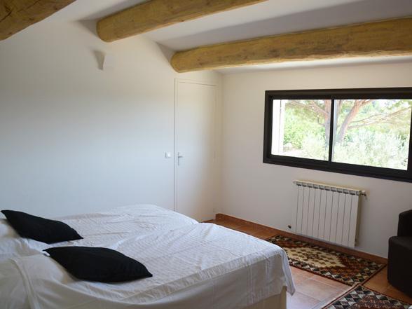 vakantie provence, huis huren voor 12 personen voor fietsvakantie aan de Mont Ventoux