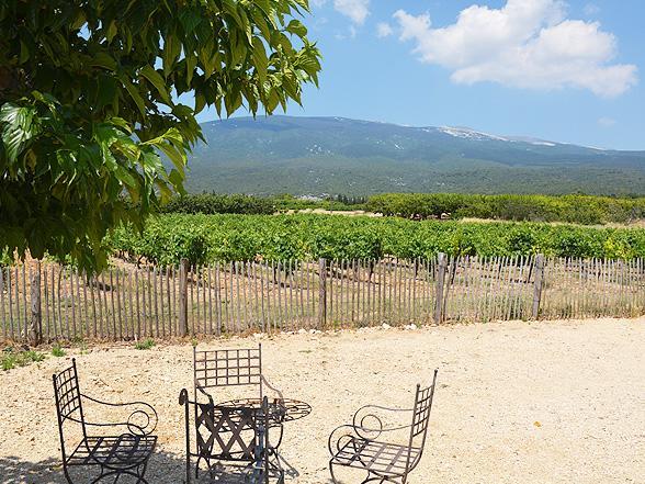 luxe villa huren met 5 slaapkamers en 5 badkamers in de Provence, Zuid-Frankrijk