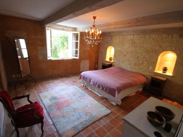 villa in de Provence huren