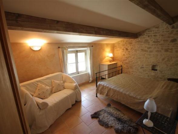 luxe vakantie villa Provence