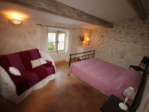 huur vakantie Vaucluse Zuid-Frankrijk