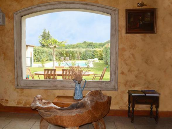holiday home rentals provence mont ventoux vacation