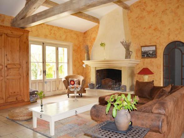 huur vakantiehuis in de Provence, Luberon, vacation home rentals