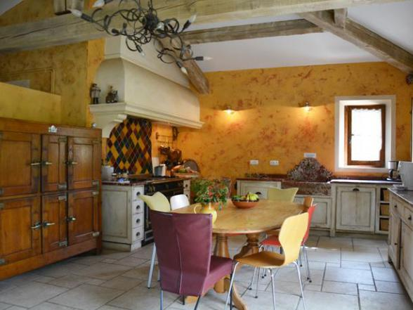 location maisons de vacances provence rent a holiday home provence, luberon
