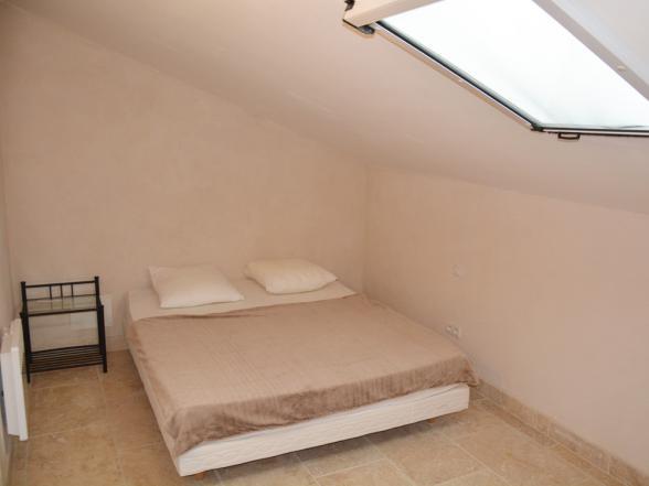 vakantiehuizen Provence huur villa Zuid-Frankrijk