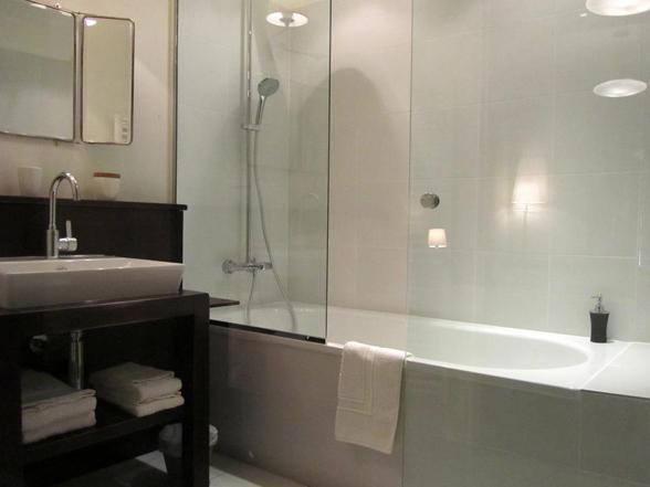 luxe villa huren in de Provence via Belgen, Vlamingen