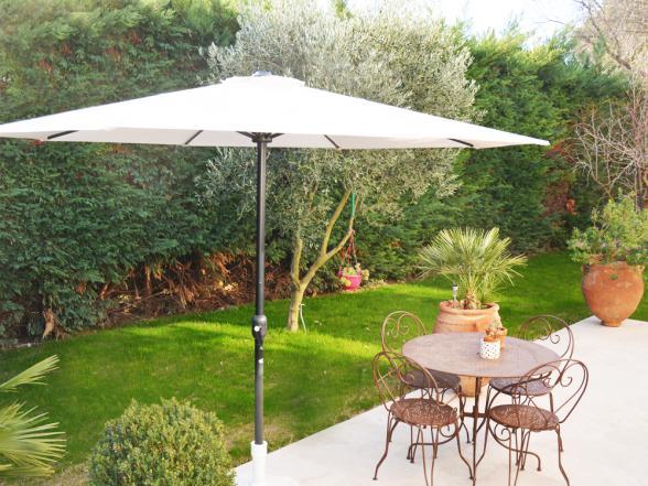 Vakantiehuizen provence mont ventoux vaucluse carpentras - Provencaalse terras ...
