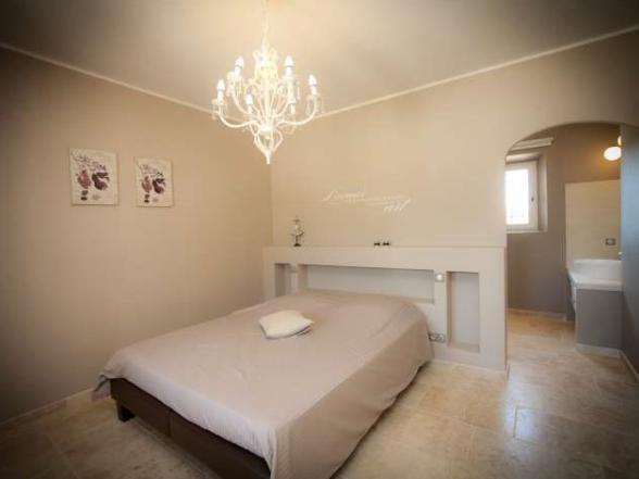 luxe villa huren in de Provence, Luberon.