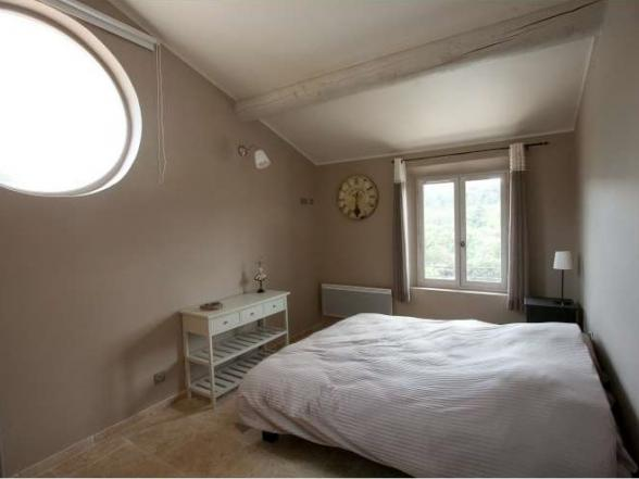 exclusieve vakantiewoning te huur in de Luberon, Zuid Frankrijk