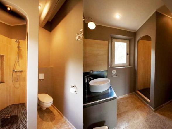 exclusieve villa huren in de Provence