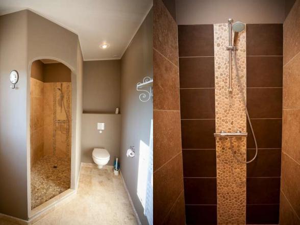 luxe vakantiehuis voor grote familie huren in de Provence, Luberon