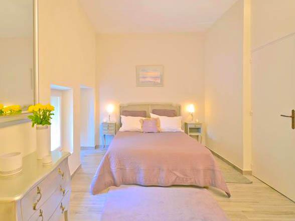 groot vakantiehuis in de provence huren, aan de mont ventoux, met verwarmd zwembad
