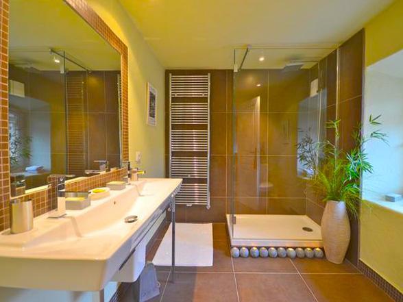 luxe villa huren in de Provence, Luberon met een verwarmd zwembad