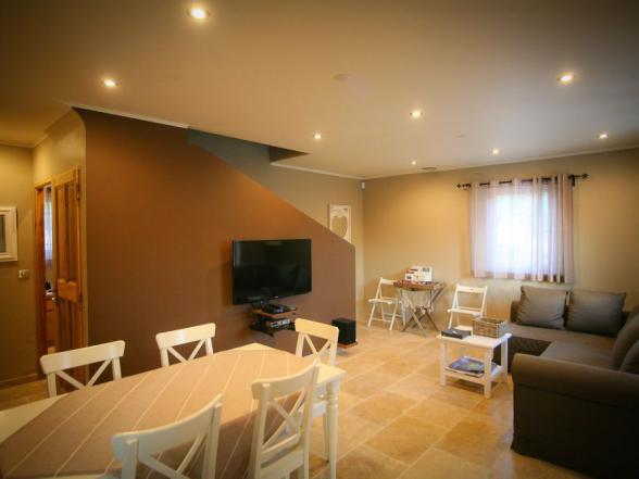 luxe vakantievilla te huur in het zuiden van Frankrijk, Provence