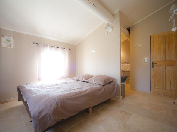 Luxe vakantiewoning huren in de Provence, Luberon, Apt