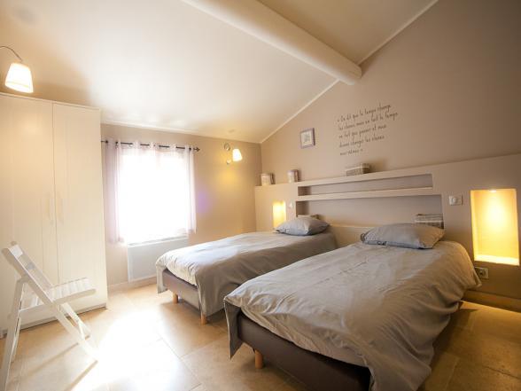 mooie vakantiewoning te huur van Belgen in de Provence, Zuid-Frankrijk