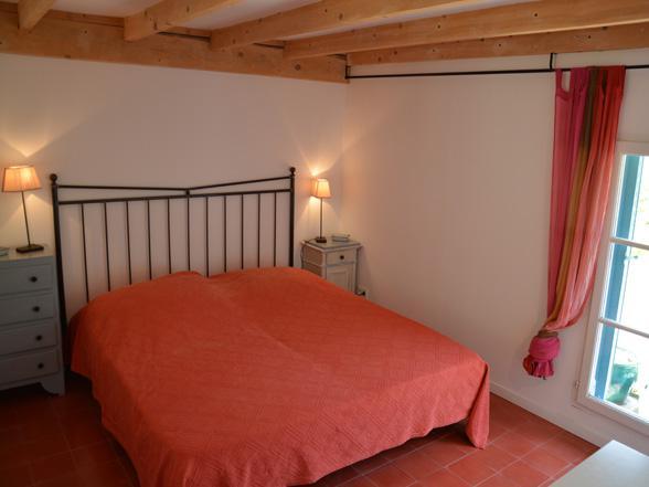 grote villa huren in het zuiden van Frankrijk voor 16 personen