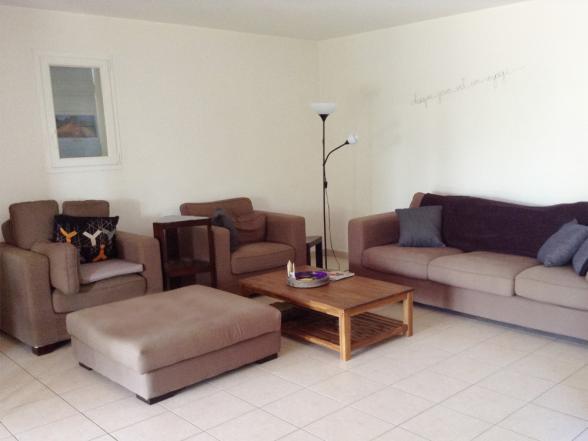 villa 10 personen te huur in Cabrieres bij Gordes