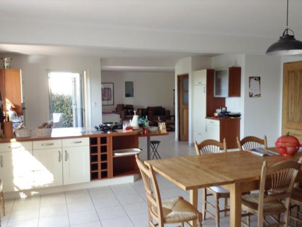 goedkoop vakantiehuis te huur in de Luberon
