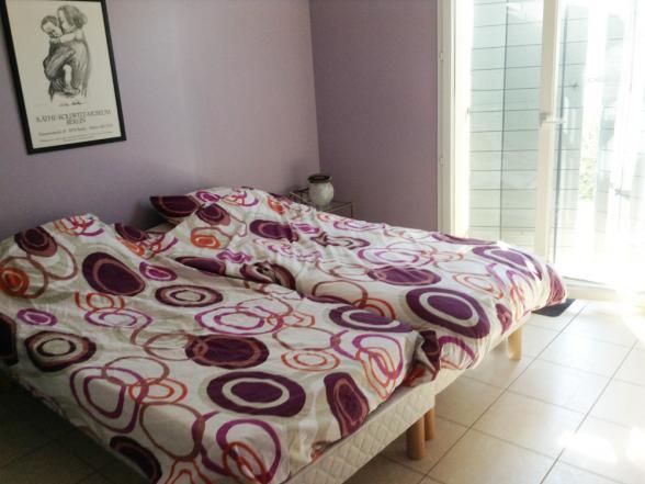 villa voor 10 personen te huur in de Luberon Provence