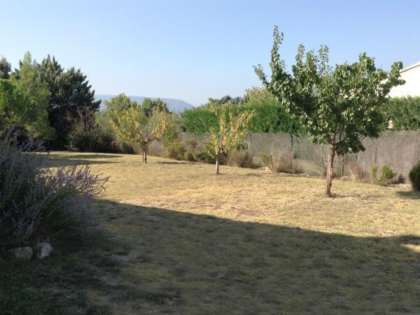 villa te huur Provence Luberon 5 slaapkamers