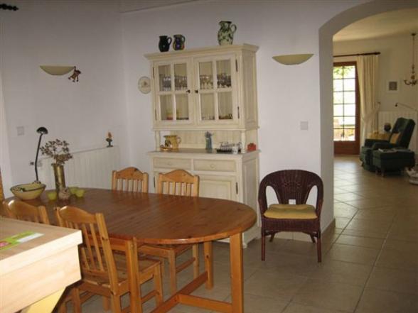 vakantiehuis huren Mont Ventoux
