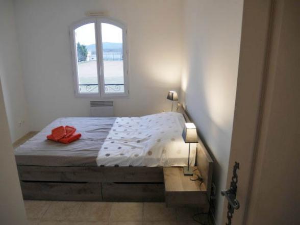 vakantie villa te huur Aples de Haute Provence