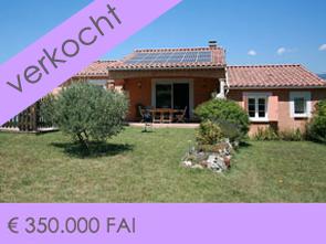 huis kopen in de Provence, Zuid-Frankrijk met zicht op de Mont Ventoux, ideaal investeringsproject voor vakantieverhuur