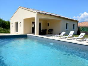 vakantiehuis provence huren mont ventoux zwembad vakantie Provence