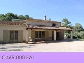 grote villa kopen met zwembad en bijgebouw voor gîte, vakantieverhuur