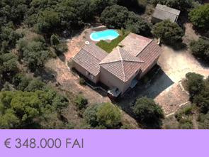 vastgoed, villa kopen in Zuid-Frankrijk, woning met zwembad en zicht op de Mont Ventoux kopen in de Provence
