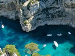 vakantiehuis van Vlamingen / Belgen huren in de Provence met privé zwembad aan de Mont Ventoux